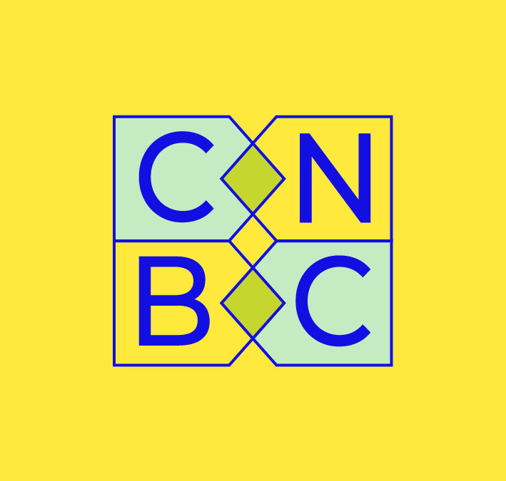 CN-BC Community Insight 3 Question Survey