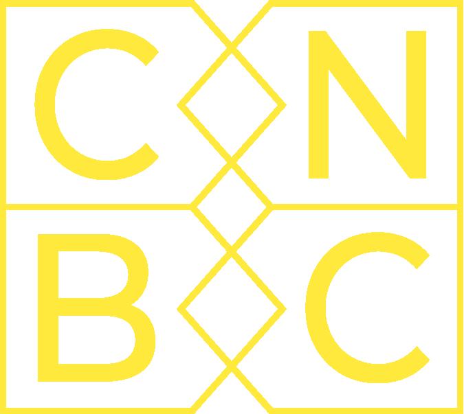 CN-BC