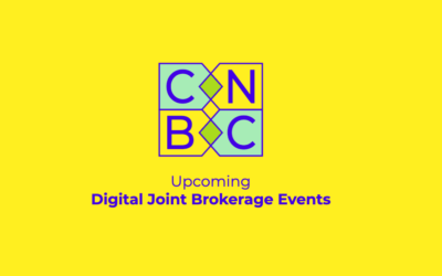 Upcoming Joint Brokerage Events